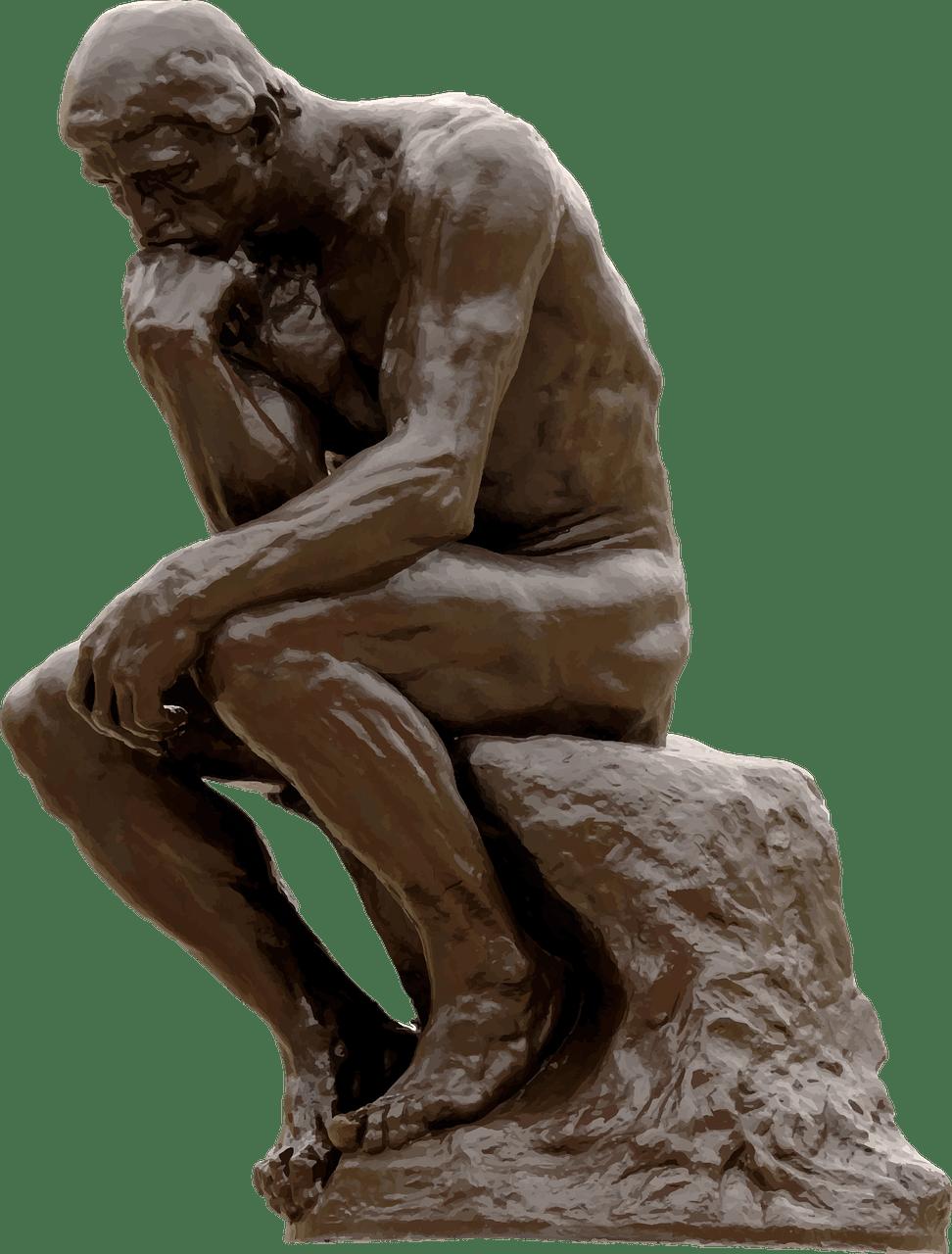 art, auguste rodin, bronze-1301872.jpg